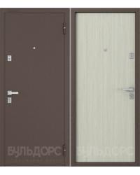 БУЛЬДОРС-12