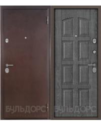 БУЛЬДОРС-24