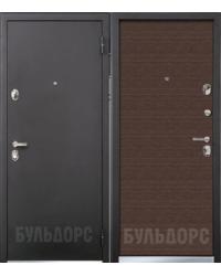 БУЛЬДОРС-43