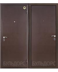 БУЛЬДОРС STEEL-11
