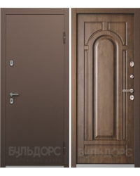 БУЛЬДОРС Termo-1
