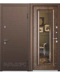 Бульдорс Termo-2 зеркало