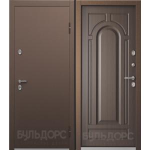 БУЛЬДОРС Termo-2